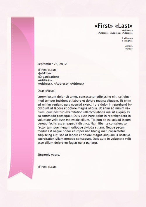 templates for ms word provide you with wonderful designs that will allow you to create fantastic