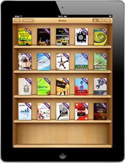 Book Creator for Windows is here - Book Creator app